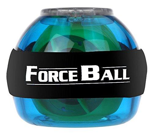 saysure-gyroscope-poignet-power-force-grip-boule-a-led-bras-muscle-fortifiant-de-5-couleurs-uk-bg-sp
