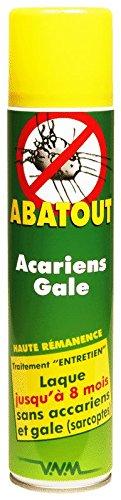 abatout-acariens-gale-laque-300-ml