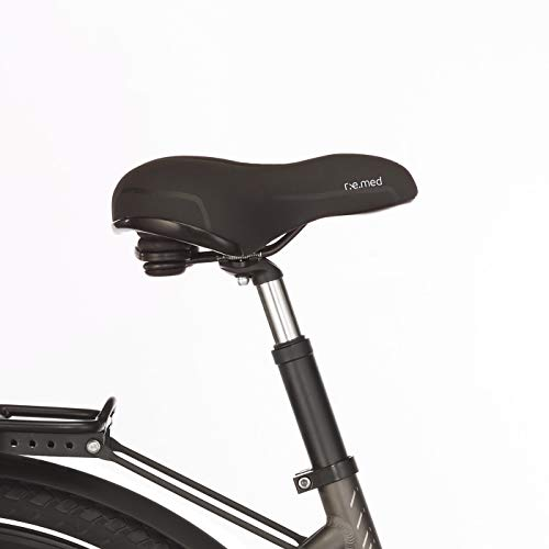 fischer-e-bike-city-cita-6-0i-2019-platingrau-matt-28-rh-44-cm-brose-mittelmotor-50-nm-36v-akku-im-rahmen-11