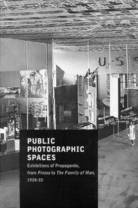 Descargar Libro PUBLIC PHOTOGRAPHIC SPACES (MUSEU D'ART CONTEMPORANI DE BARCELO) de Jorge Ribalta Delgado
