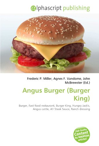 angus-burger-burger-king-burger-fast-food-restaurant-burger-king-hungry-jacks-angus-cattle-a1-steak-