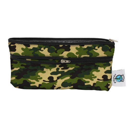 planet-wise-travel-wet-dry-bag-camo-by-planet-wise