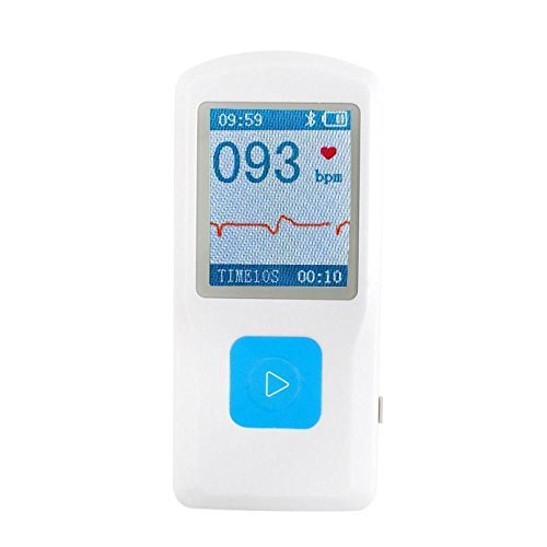 contec-medical-pm-10-handheld-ecg-medical-device-mobile-fda-color-lcd-display-usb-and-bluetooth-conn