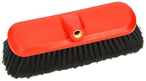 bottari-32210-cepillo-de-lavado-sintetico-pvc