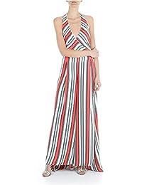 0272fede37f6 Amazon.it  MANGANO - Vestiti   Donna  Abbigliamento