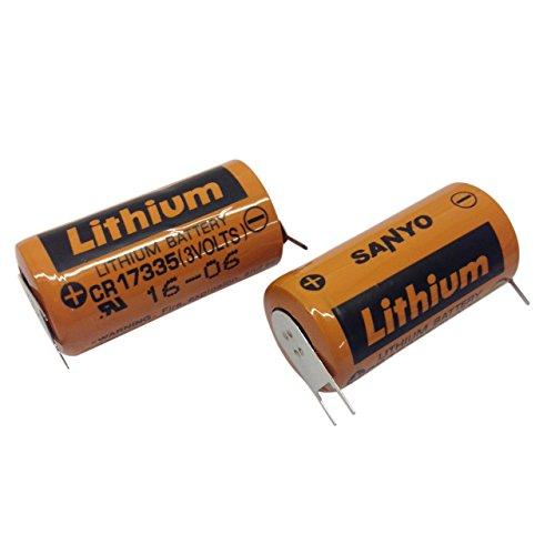 saab-93-9-3-95-9-5-twice-alarm-siren-battery-3-pin-2-x-sanyo-cr17335-3v