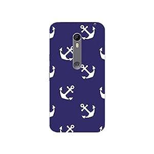 Motorola g4 plus Cover, Premium Quality Designer Printed 3D Lightweight Slim Matte Finish Hard Case Back Cover for Motorola g4 plus-Giftroom-513