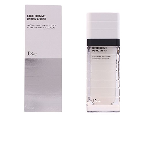 christian-dior-homme-dermo-system-moisturizing-lotion-100-ml