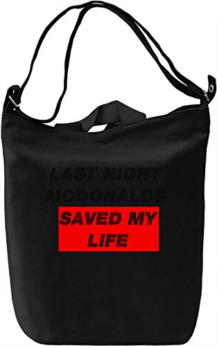 mcdonalds-saved-my-life-canvas-bag-day-canvas-day-bag-100-premium-cotton-canvas-dtg-printing-