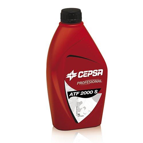 cepsa-transmisiones-atf-2000-dexron-iii-1ltr