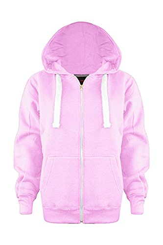 Vanilla Inc® Boys Girls Junior N...