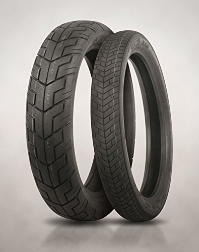 cst-maxxis-motorbike-motorcycle-rear-tyre-for-hartford-vr-125-110-90-18-c907