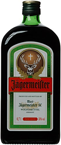 jagermeister-licor-botella-70-cl-35-vol