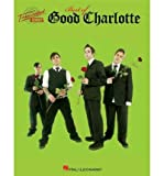 [(Best of Good Charlotte)] [Author: Good Charlotte] published on (July, 2005)