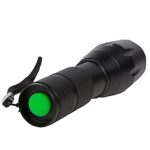 Long-Range-LED-Torch-Powerful-Military-Flashlight