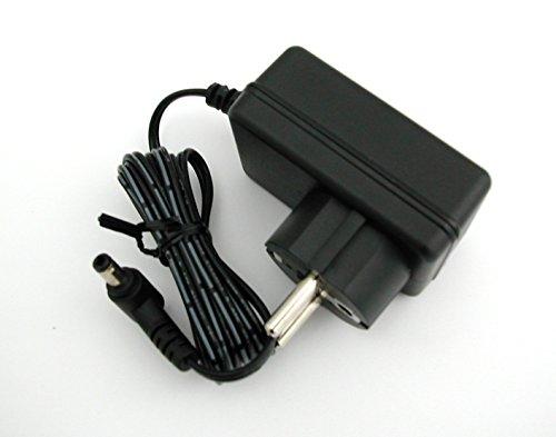 Avaya 1600 Serie (AVAYA Netzteil für AVAYA 1600-Telefone und Buttonmodul BM32)