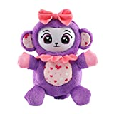 Vtech 80, Kidicut 175304 monki Pop