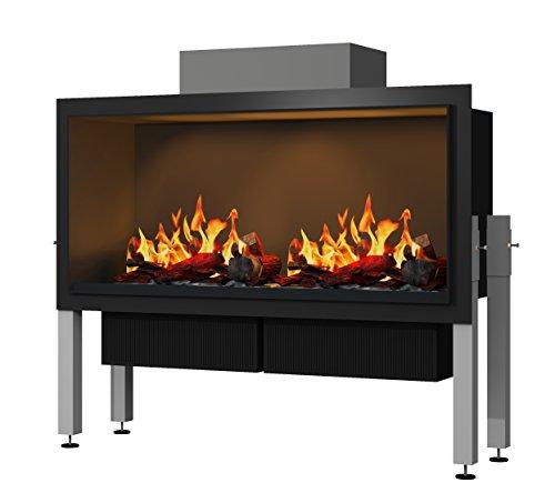 muenkel-Diseo-Wall-Fire-Electronic-Heat–Proteccin-de-chimenea-Myst-elctrico-2650-mm–6000-W-potencia-de-calentamiento