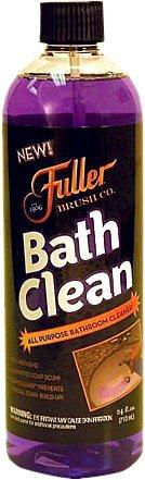 fuller-brush-bathclean-basin-tub-and-tile-cleaner-24-oz-refill-by-fuller-brush