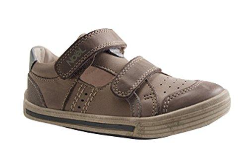 Noël, Jungen Sneaker Grau
