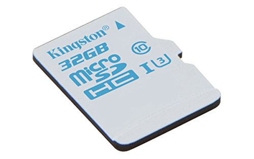 kingston-32-gb-microsd-action-camera-uhs-i-u3-for-gopro-and-drones-sdcac-card-only-white
