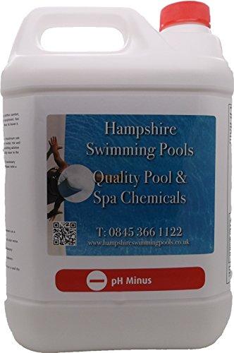 happy-hot-tubs-ph-minus-7kg-hot-tub-swimming-pool-dry-acid-reducer