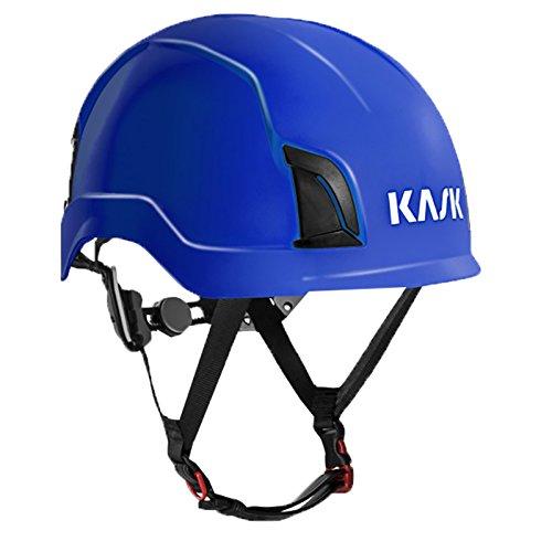 kask-schutzhelm-zenith-umfang-1-stuck-53-63-cm-blau-whe00024-208