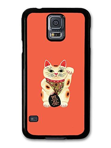 neko-money-cat-japanese-lucky-charm-illustration-case-for-samsung-galaxy-s5