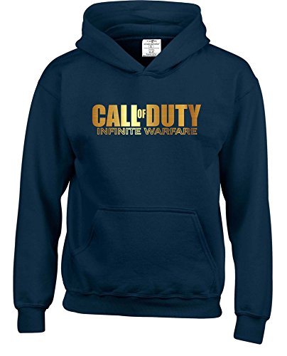 Call of Duty – Infinite Warfare Kapuzenpullover