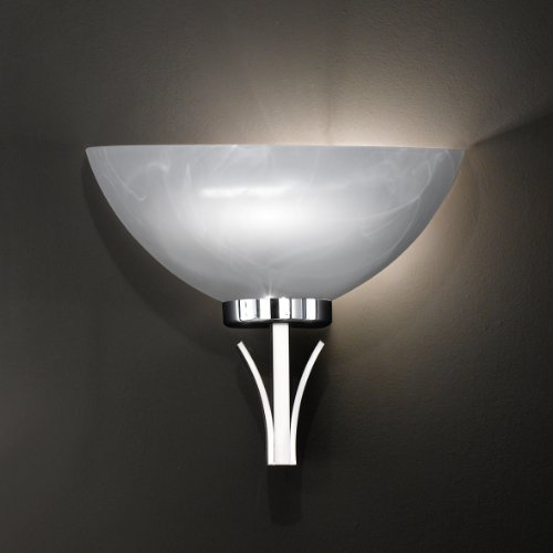 Honsel lámpara Brava 37541