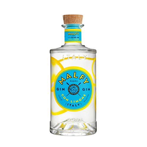 Malfy Gin con Limone (1 x 0.7 l)