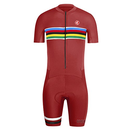 uglyfrog-ropa-manga-corta-hombre-maillots-ciclismo-skinsuit-with-gel-pad-triatlon-clothes-eshdlt04