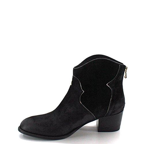 Stivali/boots Nero