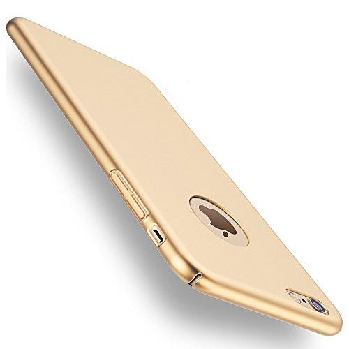 iphone-6s-plus-6-plus-case-acmbotm-ultrathin-micro-matte-skin-touch-feel-metallic-texture-anti-finge