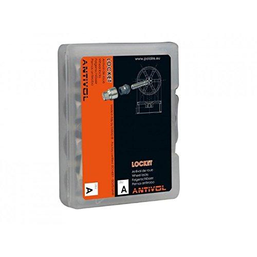 antivol-roue-locket-jante-tole-ford-ranger-4x4-07-2007-sup