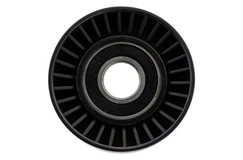 volkswagen-bora-caddy-eos-golf-fan-belt-tensioner-pulley-v-ribbed-belt-idler