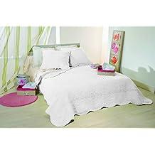 boutis 250x250. Black Bedroom Furniture Sets. Home Design Ideas