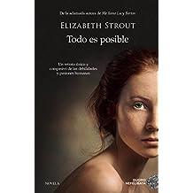 Todo es posible (Spanish Edition)