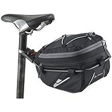 Vaude 10868 Off Road Bag - Bolsa para tija de sillín (tamaño pequeño)
