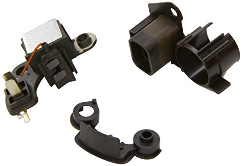 Ashika 77-05-505 Generatorregler