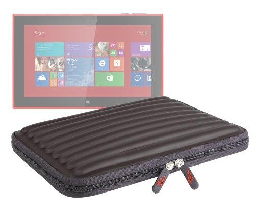 etui-de-transport-noir-en-mousse-a-memoire-de-forme-pour-tablette-nokia-lumia-2520-101-4g-ecran-full