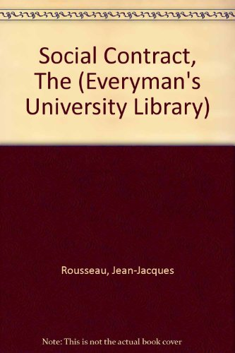 social-contract-the-everymans-university-library