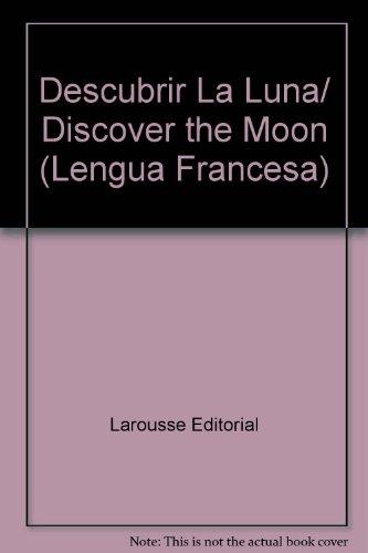 Dictionnaire Du FranÇais (Lengua Francesa) por Larousse Editorial