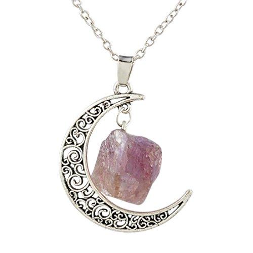 mjartoria-filigree-purple-natural-stone-healing-quartz-chakra-crescent-moon-pendant-necklace