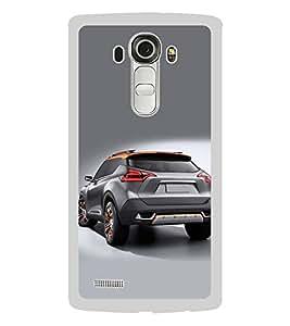 ifasho Designer Back Case Cover for LG G4 :: LG G4 Dual LTE :: LG G4 H818P H818N :: LG G4 H815 H815TR H815T H815P H812 H810 H811 LS991 VS986 US991 (Golf Travel Insurance Digital Photography Software)