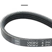 GAT 5PK1390 Keilrippenriemen Micro-V/® XF