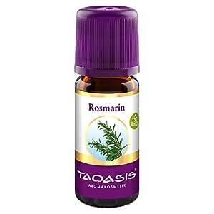 Rosmarin ÖL Bio, 10 ml