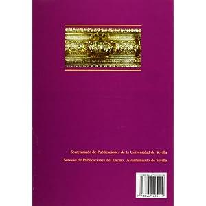 Las cofradías de Sevilla: Historia, Antropología, Arte. (Colección Cultura Viva)