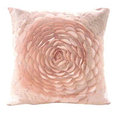 Decorative Feature Cushion Cover Square 43*43cm