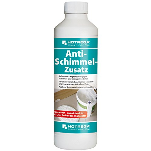 hotrega-nettoyant-anti-moisissures-supplementaire-500-ml